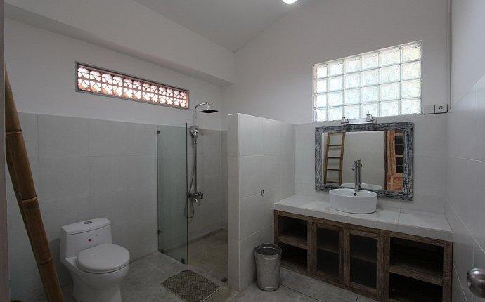 4 Bedroom Villa for lease at the heart of Seminyak - Bali Villas