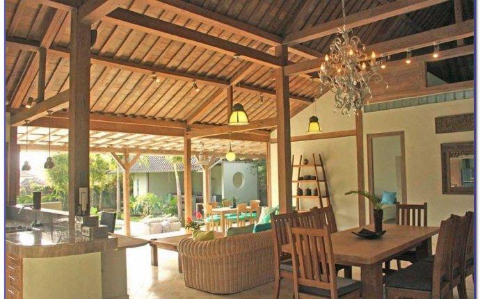 4 Bedroom Villa In Bali Kuta Download Page – Best Home Design