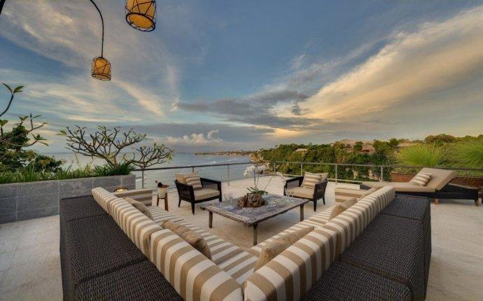 61 Bali Beach Villas For Rent | Bali Luxury Villas