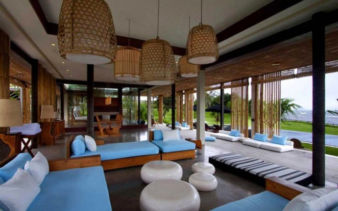 1+ images about Bali Style on Pinterest | Architects, House and