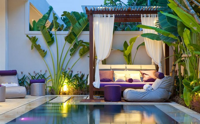 Anemalou Villas Spa - hotelroomsearch.net