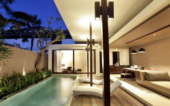 Asa Bali Luxury Villas & Spa Deals & Reviews (Seminyak, IDN) | Wotif