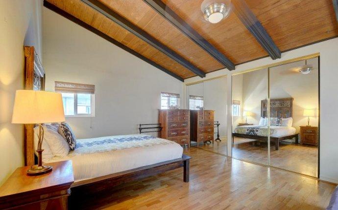 Bali Beach House | 3 BD Vacation Rental in San Diego, CA | Vacasa