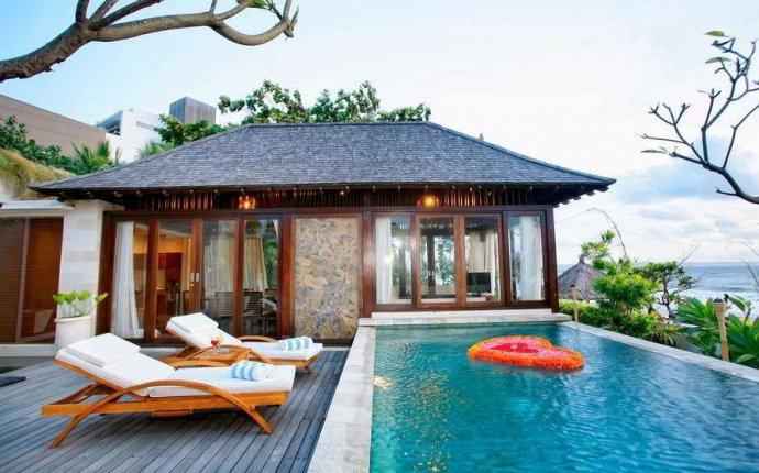 Bali Holiday Escapes Bali Villas For Rent Seminyak Canggu
