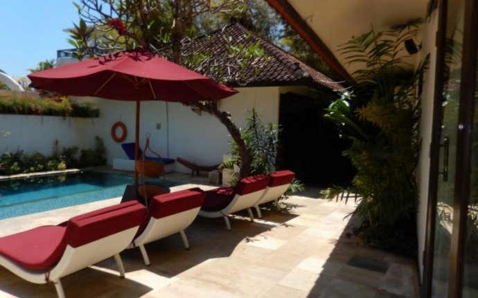 Bali Real Estate Advertiser :: Find a Bungalow, Villa, House or