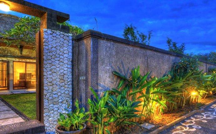 Bali Rich Luxury Villa Seminyak – Luxury Villa at Seminyak, Bali