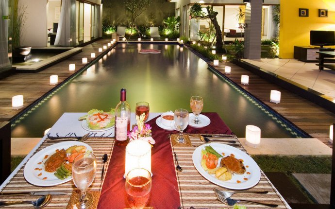 Bali Swiss Villa: 2017 Pictures, Reviews, Prices & Deals | Expedia.ca