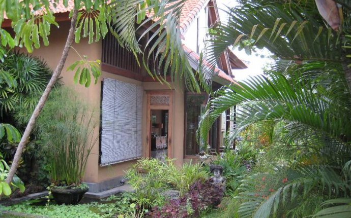 Bali Villa For Sale, Homes Sale in Bali , Bali Property Agent