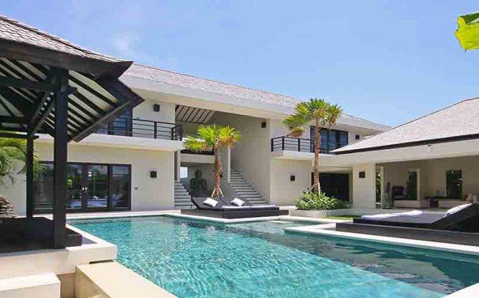 Bali Villas Booking | 289 Luxury Villas Bali Rental at Low Cost