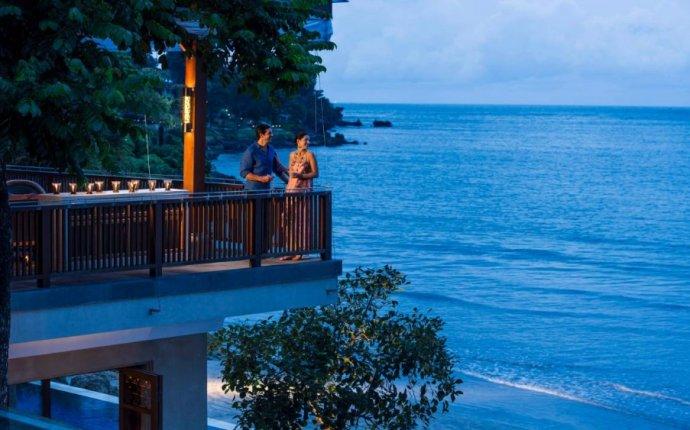 Bali Villas Promotion-Achetez des Bali Villas Promotionnels sur