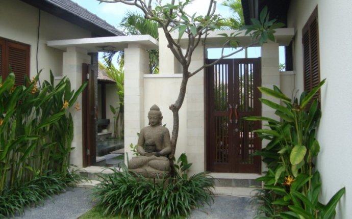 Bali .facebook.com/placesbali | Home & Lifestyle | Pinterest