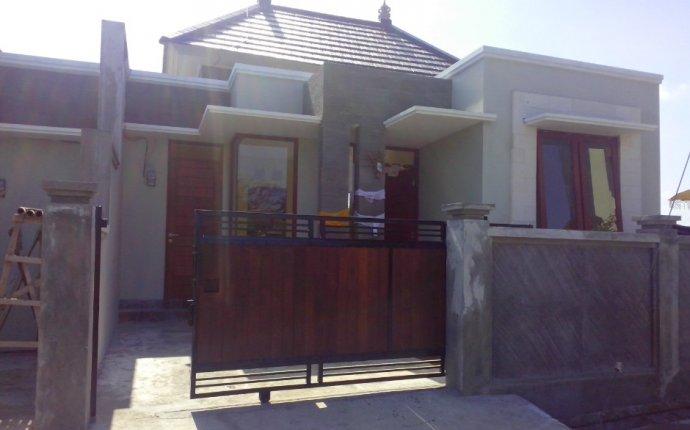 Balinvestama Property Bali in Bali | Indonesia