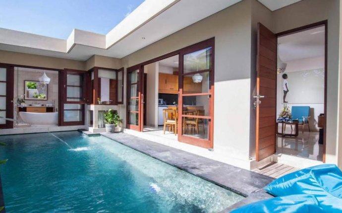 Beautiful Bali Villas - Villa Honeymoon Package | Honeymoon Bali