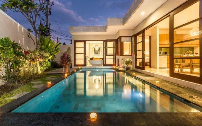 Book Beautiful Bali Villas, Legian, Indonesia - Hotels.com