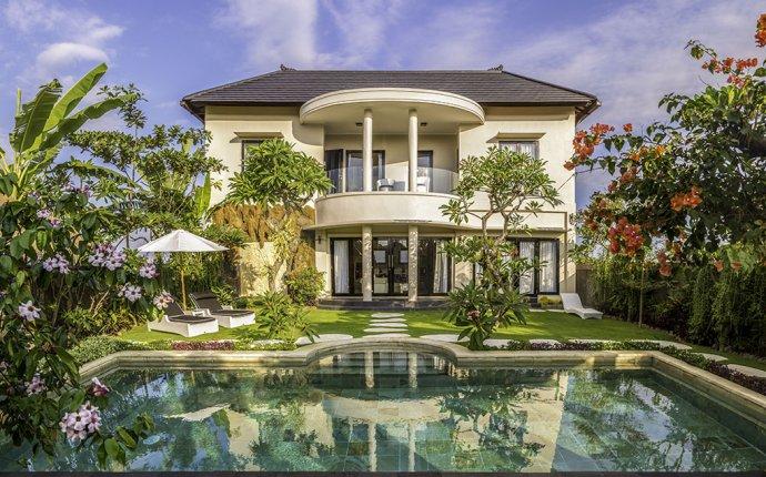 Builder in Bali   Building a House & Villa in Bali, Indonesia