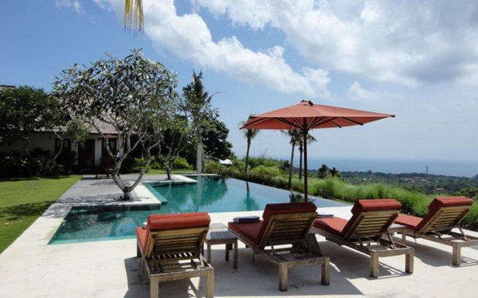 EXOTIQ HIDEAWAY | Xclusive Property Bali