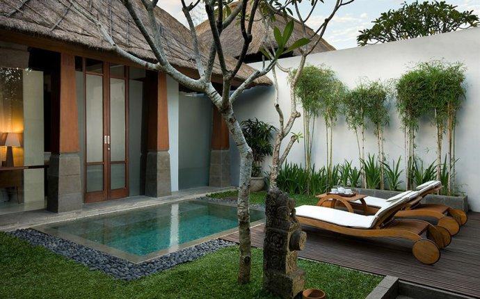 Hotel Dengan Private Pool Bali | Blog Jelaja