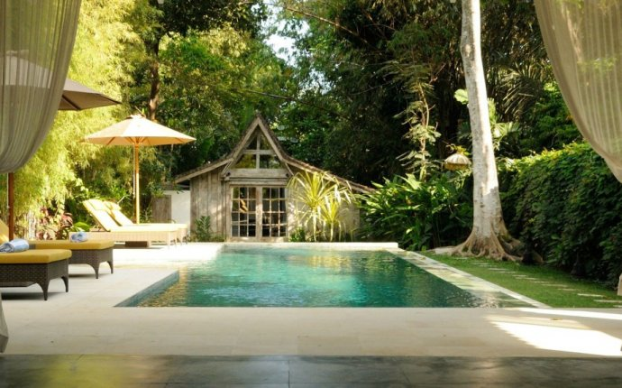 Insider s tips for luxury vacation rental owners