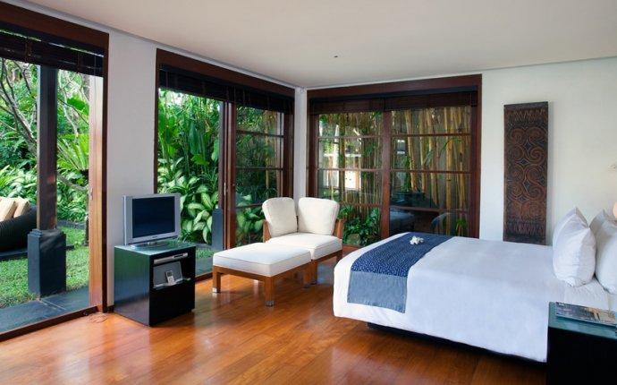 Laksmana Villas Complex - Bali Private Booking