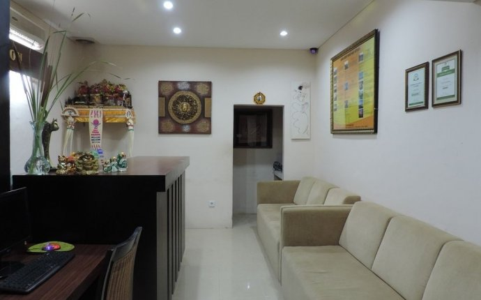 Legian Guest House: 2017 Room Prices, Deals & Reviews | Expedia