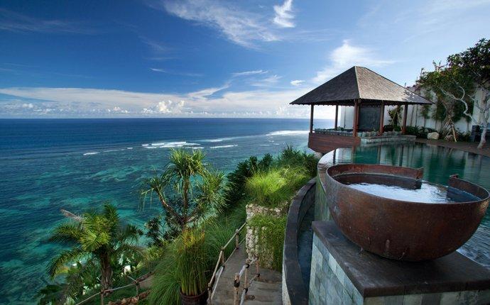 Luxury Bali Villas | Luxury Villa Holidays | Ultimate Bali