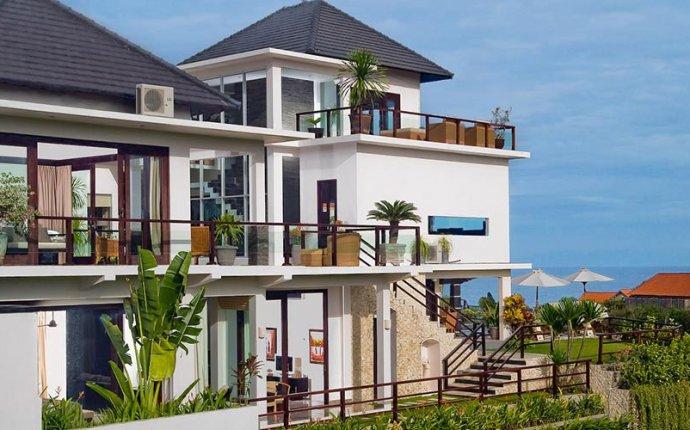 Moonlight Villa Bali | Uluwatu | This Villa For Rent, Booking Now!