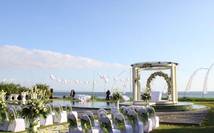 Phalosa Villa - Bali Wedding Venue | Bali Shuka Wedding