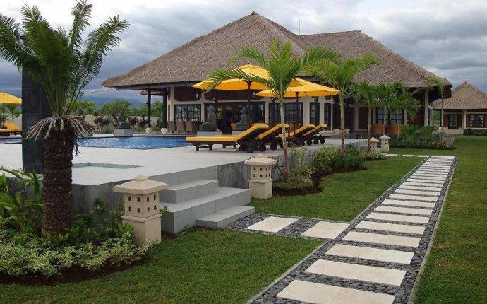 Rent Bali holiday homes | hotels | rooms | holiday apartments