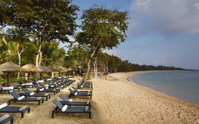 Resort Melia Bali Indonesia, Nusa Dua, Indonesia - Booking.com