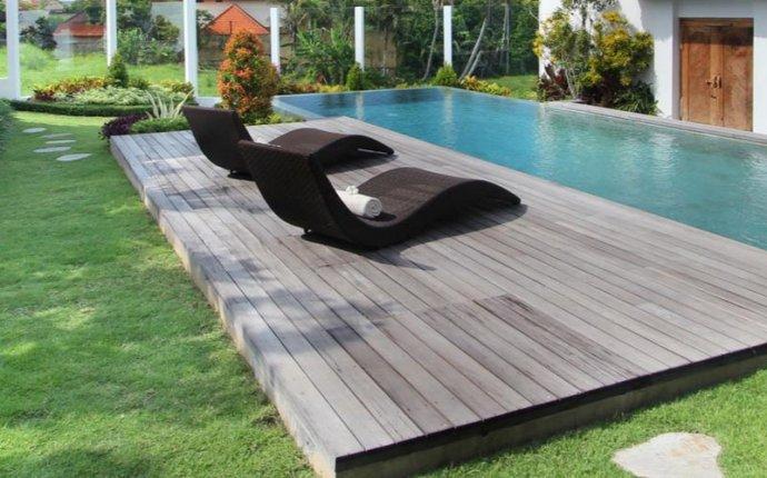 Sewa Villa di Seminyak Bali   Traveling   Pinterest