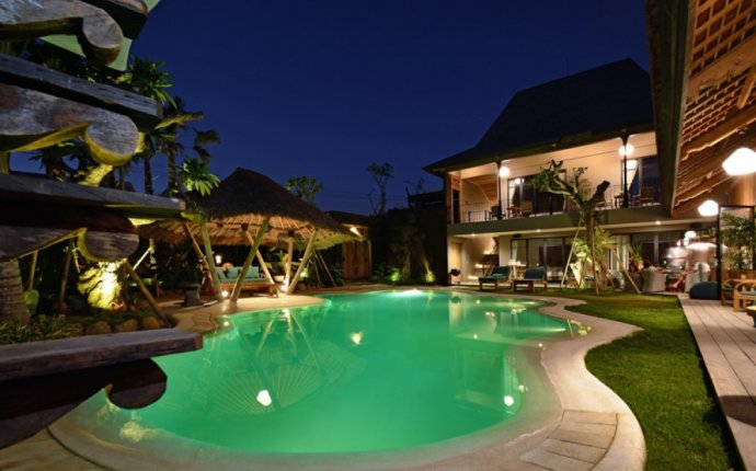 The Reason Why Bali Property Prices Rocket | hendsnewsletter