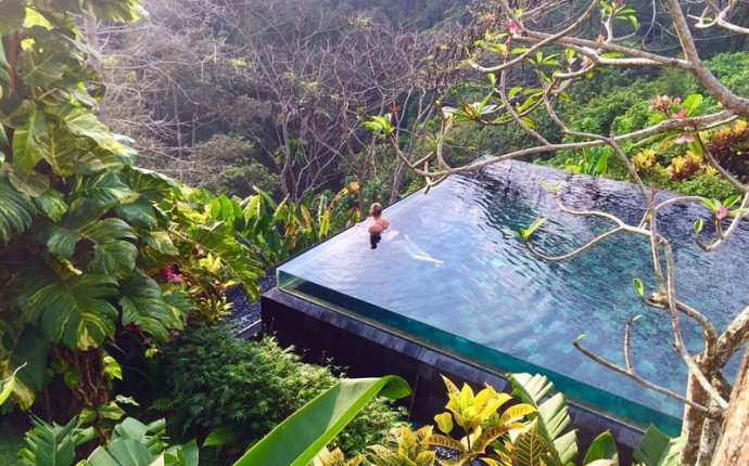 The ultimate guide to Ubud accommodation - Where to stay to