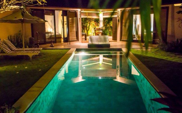 Tiki House, Bingin Bali | Bingin | Pinterest | Tiki house, Bali
