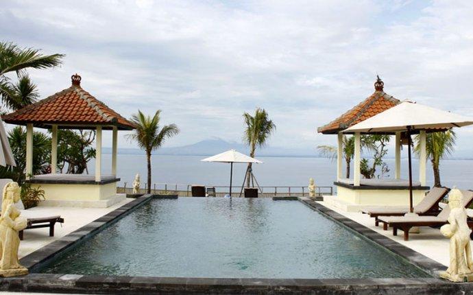 Uluwatu CottageUluwatuBali Hotel and Bali Villa
