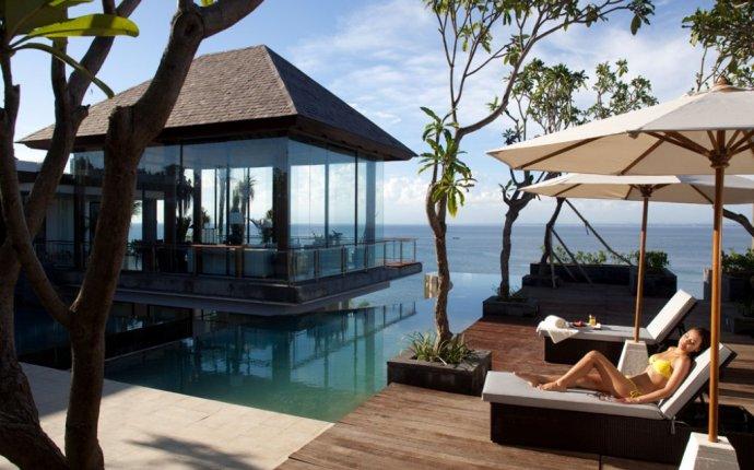 Villa Biu Biu Kamala - Bali Home & Villa Management