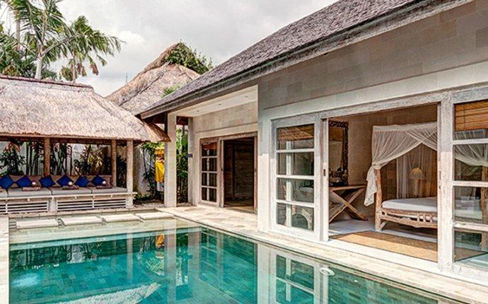 Villa Massilia Bali | 10 Bedroom Villa in Central Seminyak – Bali