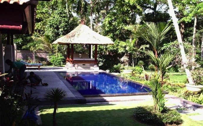 Villas in Bali - Page 25 of 26 - inTouch Realty