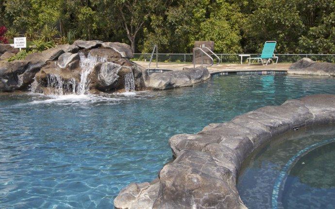 Wyndham Bali Hai Villas: 2017 Room Prices, Deals & Reviews | Expedia